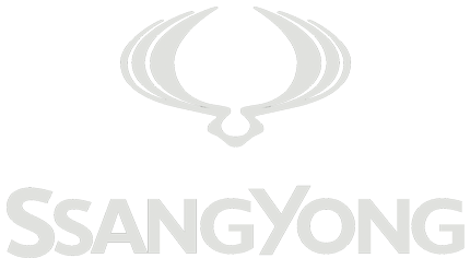 Find new cars and the latest offers from SsangYong.