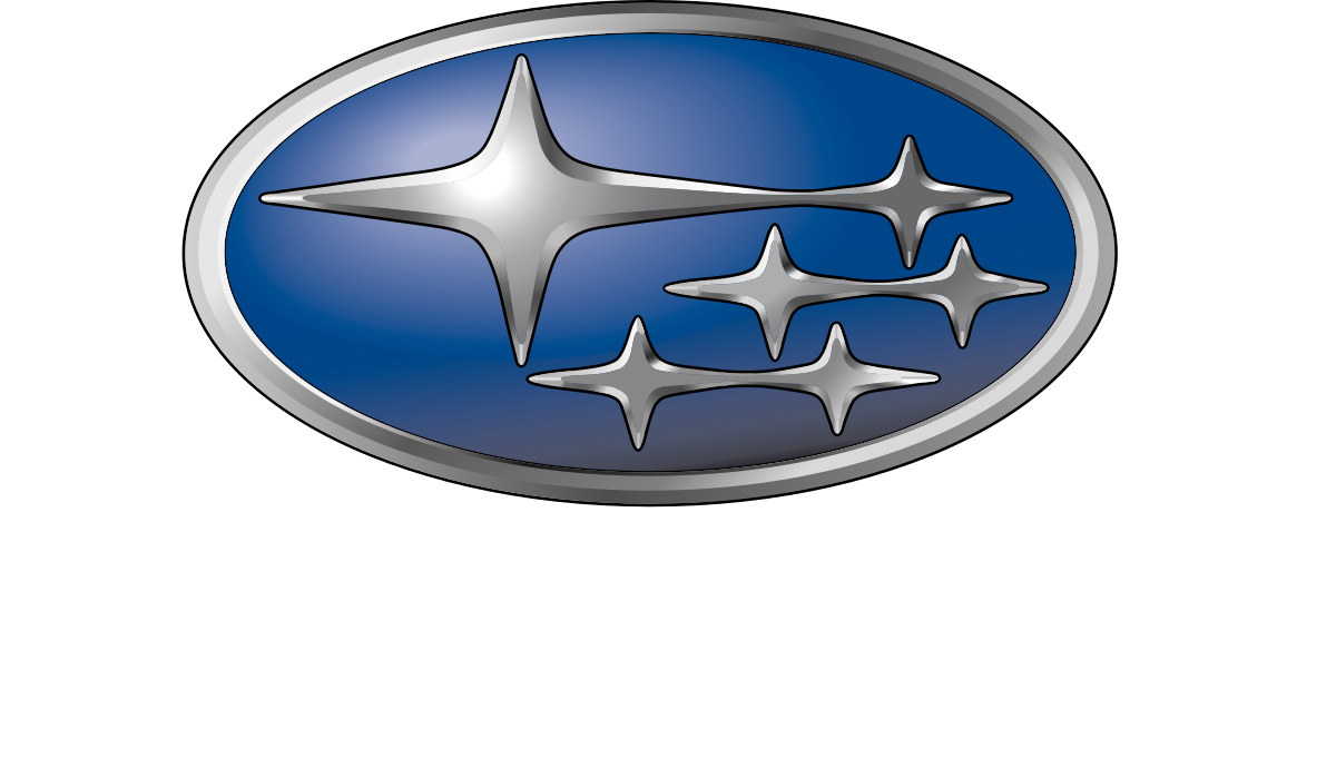 Find new cars and the latest offers from Subaru.