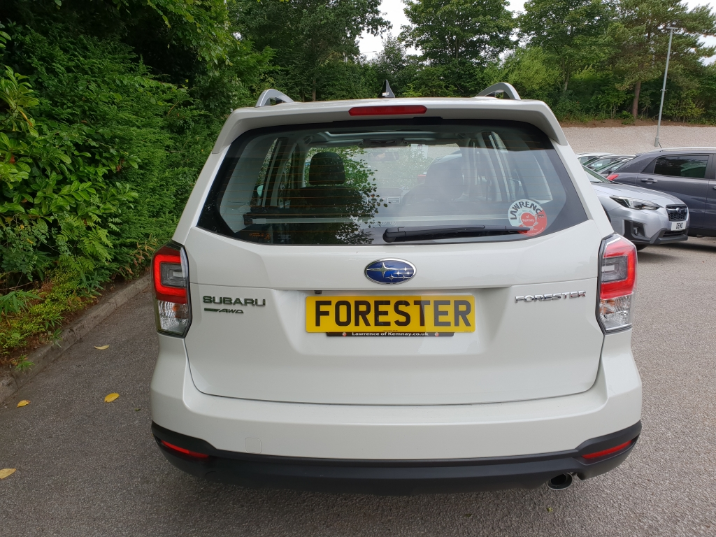 New Forester Sv68orf Lawrence Of Kemnay Subaru Fuel Filter Location Previous Next